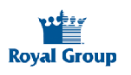 Royal Group