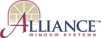 Alliance Vinyl Windows