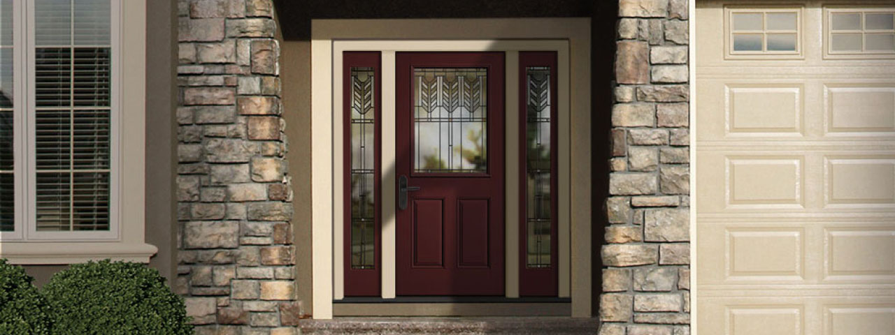Awesome High Quality Doors By Midwest Siding
