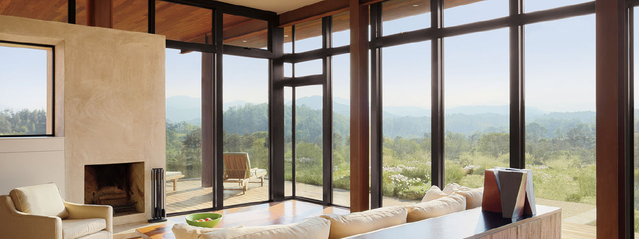 High Quality Windows By Midwest Siding