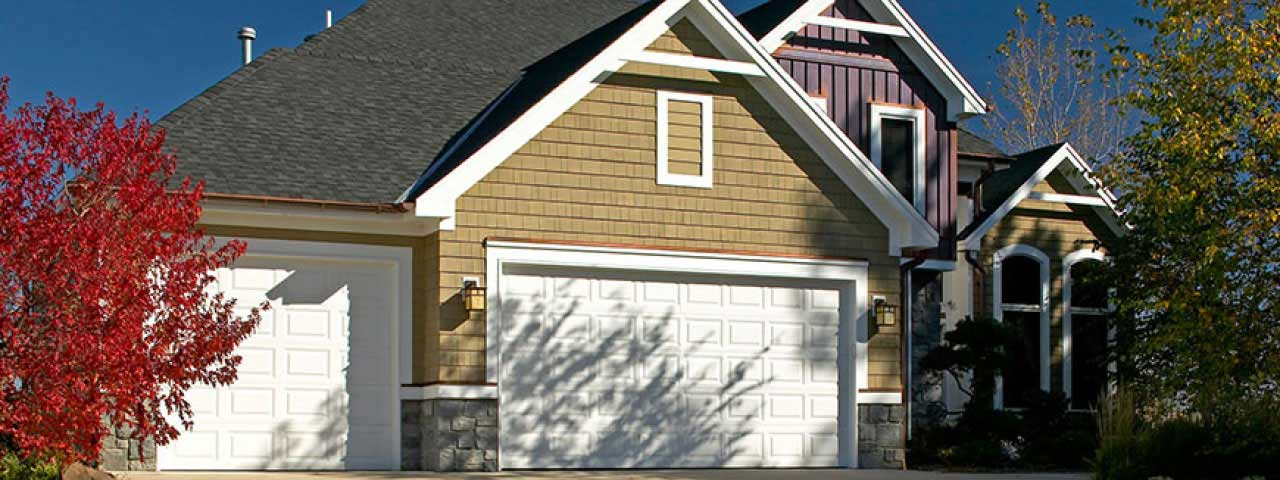 Midwest Siding Supply Inc Siding Door Vinyl Window